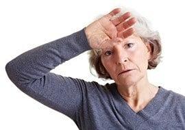 menopauze-overgang